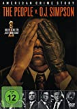 [DVD]American Crime Story: The People v. O.J. Simpson -