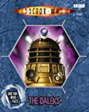 Doctor Who Files Daleks