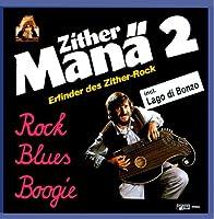 Rock-Blues