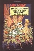 Ann&Andy DEEP DEEP WOODS