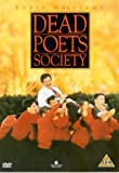 Dead Poets Society [DVD] [1989] by Robin Williams