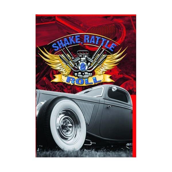 Shake Rattle & Roll [DVD...の商品画像