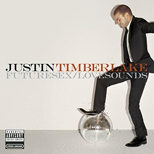 Futuresex/Lovesoundsの詳細を見る