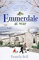 Emmerdale at War