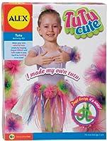 Tutu Cute Kit- Tutu Cute Kit- by アレックス ALEX (並行輸入品)
