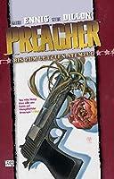 Preacher 08 - Bis zum letzten Atemzug