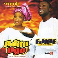 Aditu Ogo