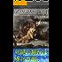 アメリカ人の物語11 カナダ戦線: 革命の剣 ジョージ・ワシントン3 アメリカ独立戦争 (歴史世界叢書)