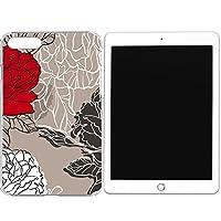 Hearts Bride HUAWEI MediaPad T2 8 Pro ケース カバー 多機種対応 指紋認証穴 カメラ穴 対応