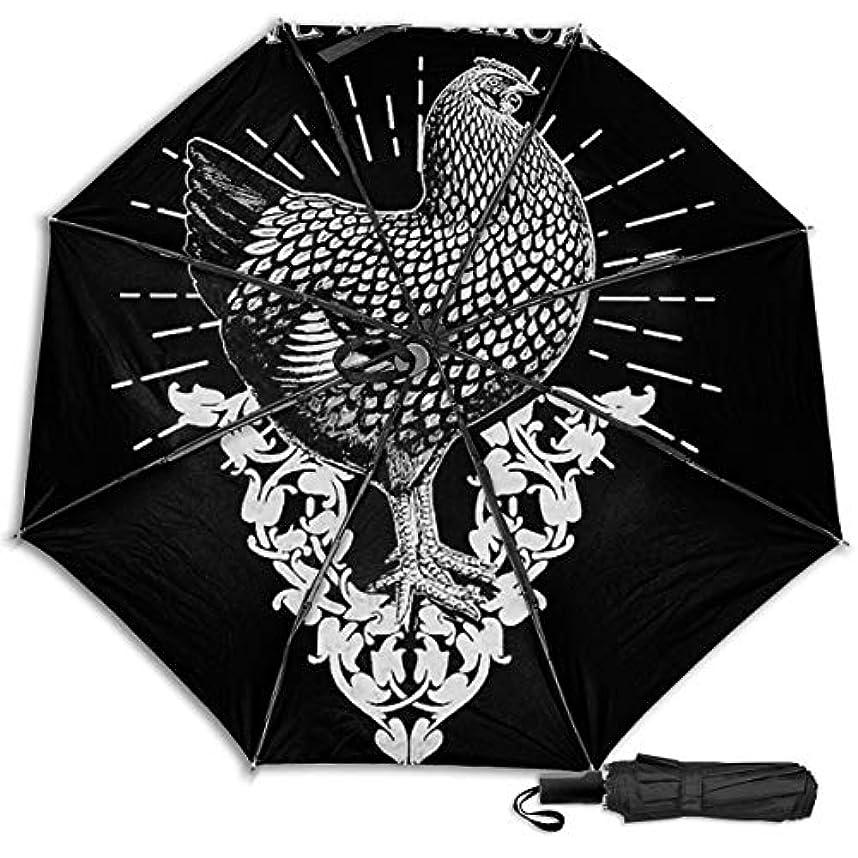 町請う突破口ランニングチキンが大好き日傘 折りたたみ日傘 折り畳み日傘 超軽量 遮光率100% UVカット率99.9% UPF50+ 紫外線対策 遮熱効果 晴雨兼用 携帯便利 耐風撥水 手動 男女兼用