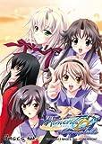 メモリーズオフ6 Complete (限定版) (サントラCD3枚組同梱) - PS3