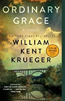 Ordinary Grace by William Kent Krueger(2014-03-04)