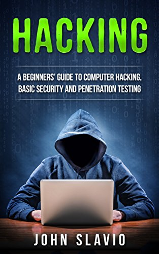 amazon co jp hacking a beginners guide to computer hacking basic