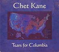 Tears for Columbia