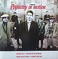 """Poguetry In Motion (12"""") [Analog]"""