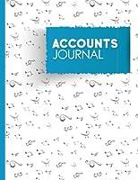 Accounts Journal (Accounts Journals)