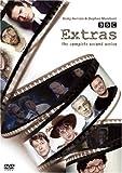 Extra エキストラ/the complete second series [DVD]
