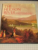 Hudson River And Its Painters