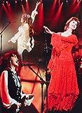 歌旅-中島みゆきコンサートツアー2007- [DVD] 画像