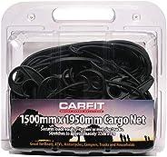 Carfit 46CN15195 Cargo Net