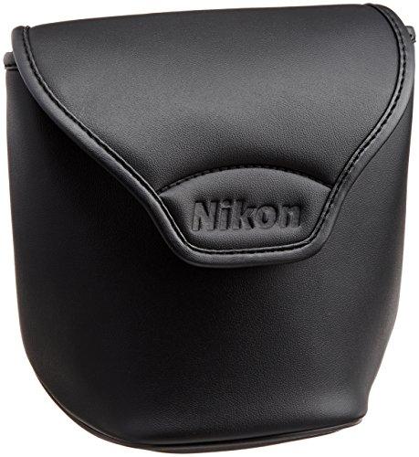 Nikon イーグルビュー8-24X用 ケース BXA30520