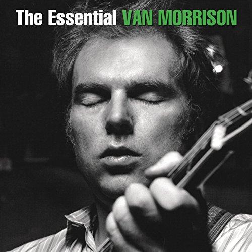Amazon Music - ヴァン・モリソ...