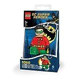 LEGO(レゴ) LEGO(レゴ) ロビンキーライト 37378