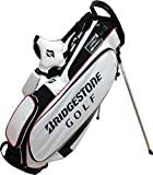 BRIDGESTONE GOLF TOUR B CBG717 [白]
