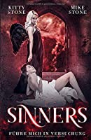 Sinners: Fuehre mich in Versuchung