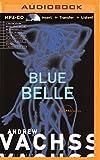 Blue Belle (Burke)