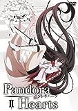 PandoraHearts (パンドラハーツ)の画像