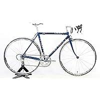 DE ROSA(デローザ) NEO PRIMATO(ネオ プリマート) ロードバイク 2015年 50サイズ
