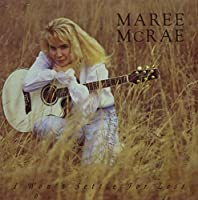 I Won't Settle for Less by Maree McRae (2013-05-03)