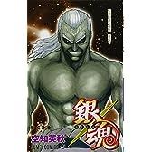 銀魂-ぎんたま- 26 (ジャンプコミックス)