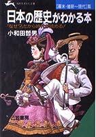 日本の歴史がわかる本〈幕末・維新~現代篇〉 (知的生きかた文庫)