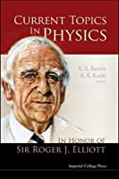 Current Topics in Physics: in Honor of Sir Roger J Elliott: Lasers And Inertial Fusion Energy