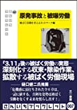 原発事故と被曝労働 (さんいちブックレット007)