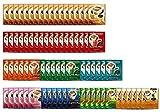 片岡物産 CAFFE MIO (カフェミオ) ドリップ コーヒー 9種 バラエティ セット 78袋