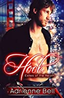 Hook: Exiles of the Realm