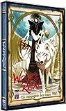 Wolf's Rain - Vol. 1