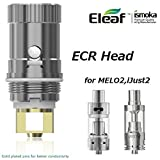 Eleaf【正規品】ECR Haed MElLO3,MELO2,iJust2用RBAキット