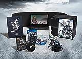 PS4 ファイナルファンタジーXIV: 蒼天のイシュガルド コレクターズエディション 特典インゲームアイテム3種 付