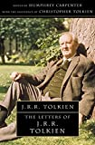 Letters of J.R.R. Tolkien: A Selection