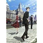 閃光のナイトレイド 1 [Blu-ray]