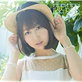 rippi-rippi 【初回限定盤B】[CD+DVD+PHOTO BOOK]