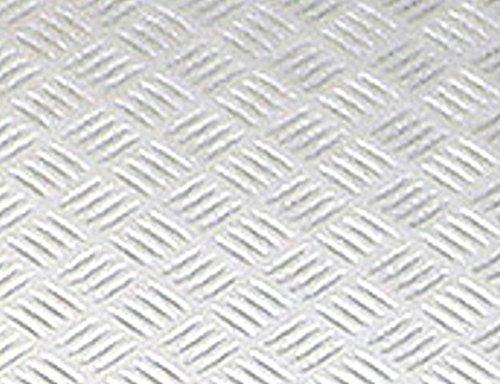 ハセガワ トライツール 縞板フィニッシュ B ステンレス プラモデル用素材 TF933