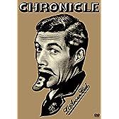 CHRONICLE 3 [DVD]