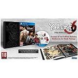 Yakuza 6: The Song of Life (Playstation 4)
