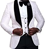 メンズスーツ スタイリッシュ ビジネススーツ 春夏物 紳士服 オーダーメイド suit ジャケット/パンツ/ベスト 3点セット C型タイプ