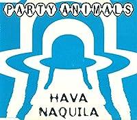 Hava naquila [Single-CD]